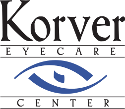 Sioux City, Iowa, Eye Doctor | Same Day Glasses Service | Contact Lenses, Disposable, Toric, Colored | Brand Name Glasses Frames